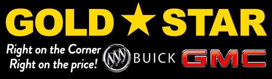 Goldstar Buick, GMC in Salinas