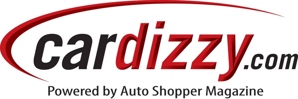 Cardizzy.com, owned and operated by Auto Shopper