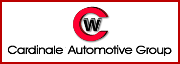 Cardinale Automotive Group