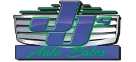 JJ's Auto Sales