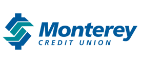 Monterey Credit Union